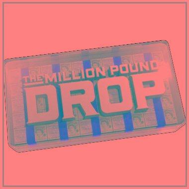 the_million_pound_drop1
