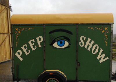 the_peepshow5