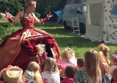 the_puppet_theatre_dress3