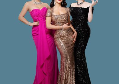 the_puppini_sisters1