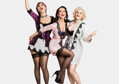 the_puppini_sisters2