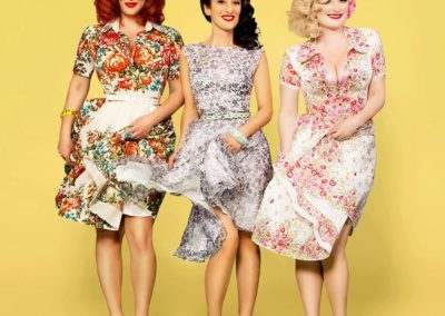 the_puppini_sisters3