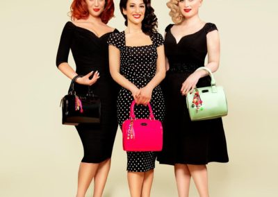 the_puppini_sisters4