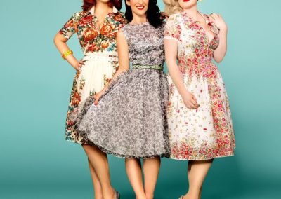 the_puppini_sisters5