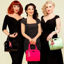 the_puppini_sisters6