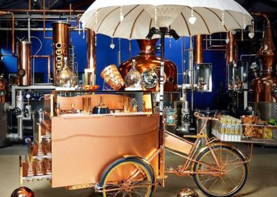 the_sipsmith_tricycle1