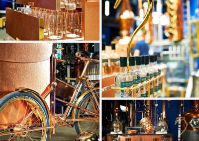 the_sipsmith_tricycle2