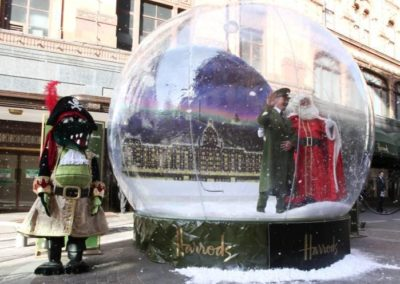 the_snow_globe3