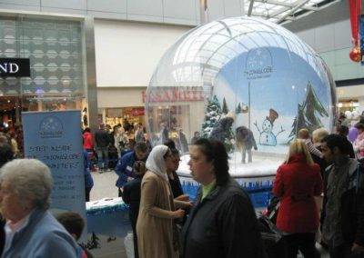 the_snow_globe5