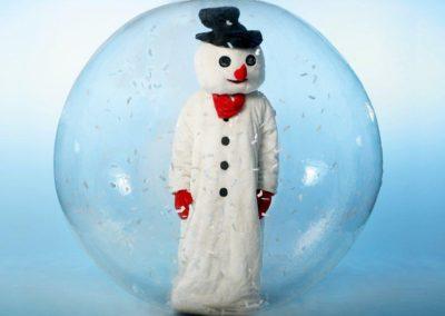 the_snow_globe_snowman2