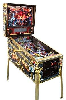 theatre_of_magic_pinball1