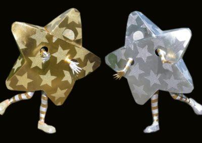 twinkle__sparkle1