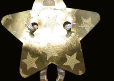 twinkle__sparkle2