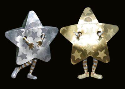 twinkle__sparkle3