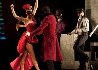 venetian_ballet_dancers2