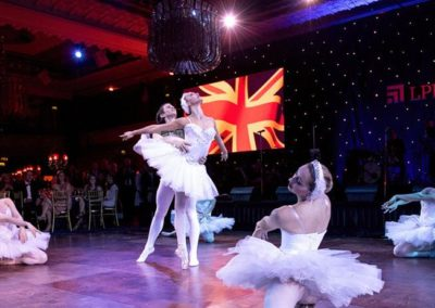 wedding_ballerinas5