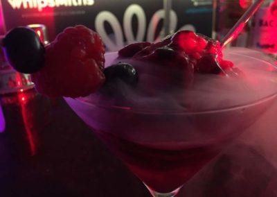 whips_liquid_nitrogen_frozen_cocktail_bars1