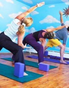 yoga_classes1