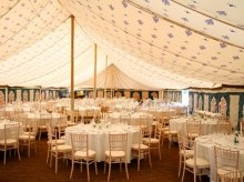 yurts__other_marquees14