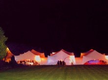 yurts__other_marquees2