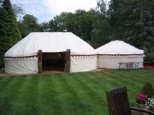 yurts__other_marquees5
