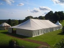 yurts__other_marquees6