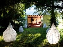 yurts__other_marquees8
