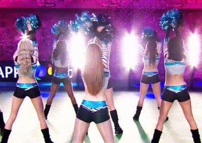 zoo_cheerleaders10