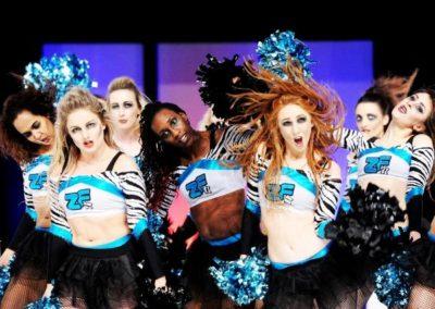 zoo_cheerleaders2