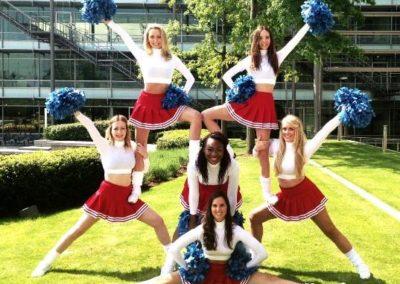 zoo_cheerleaders4