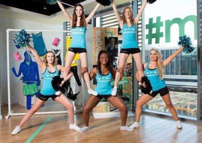zoo_cheerleaders6