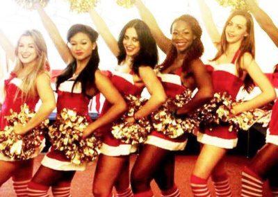 zoo_cheerleaders7