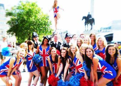 zoo_cheerleaders9