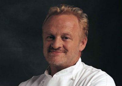 Antony Worrall Thompson – Celebrity Chef | UK