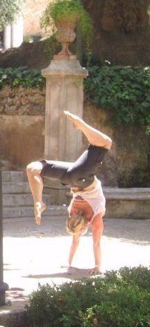 beth-acrobatics-free-runner5