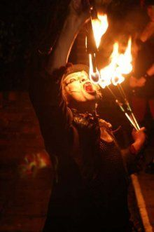 big-grey-fire-performer2
