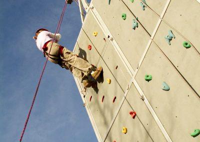 BL Climbing Wall – Climbing Wall   UK