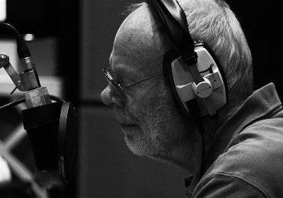 Bob Harris – Event Host & Keynote Speaker – Music & Media   UK
