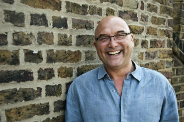 book gregg wallace after dinner speaker