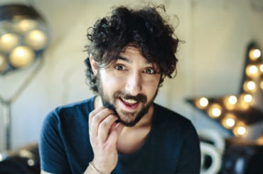 Booking agent for alex zane