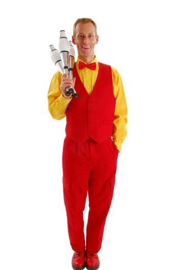 brett-juggler2