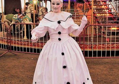 carnival_pierrot_french_mime_1