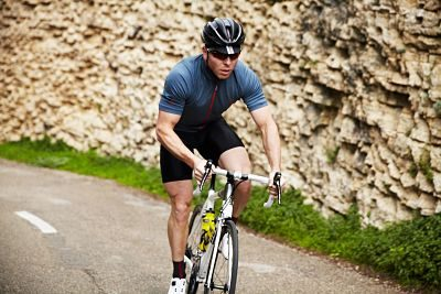Sir Chris Hoy MBE – Motivational Speaker – Cyclist | UK