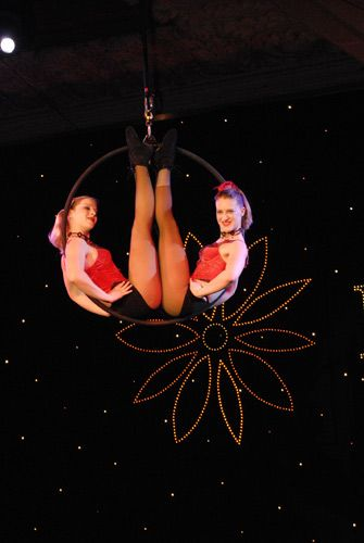 claire-nicole-aerial-silk2