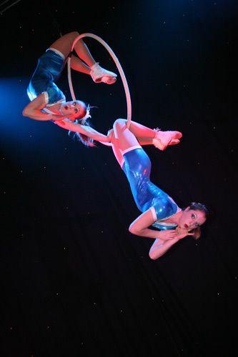 claire-nicole-aerial-silk4