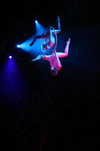 claire-nicole-aerial-silk5