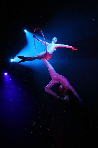claire-nicole-aerial-silk6