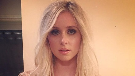 Booking agent for diana vickers