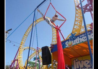 dream-aerial-silks-hoops2