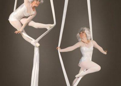 dream-aerial-silks-hoops4